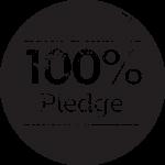 100 Gobena