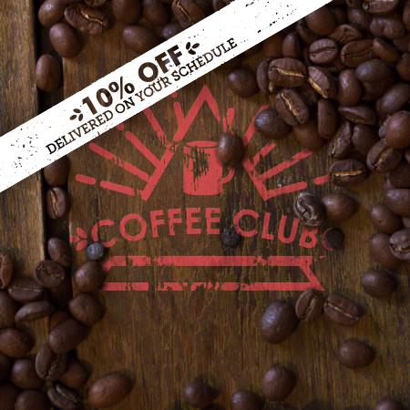 Coffee-Club-450x450-10-OFF