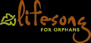 Lifesong Logo