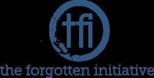 2014 TFI Logo