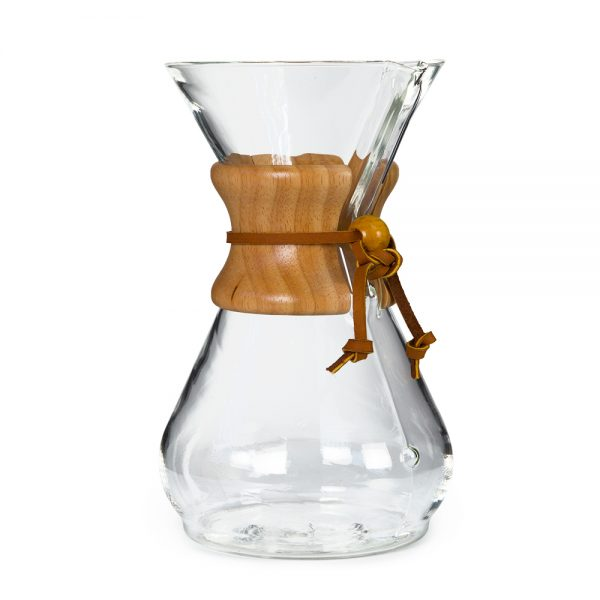 chemex-filter-drip-coffee-maker