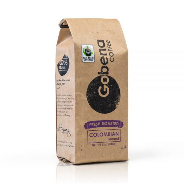 colombian-fair-trade-ground