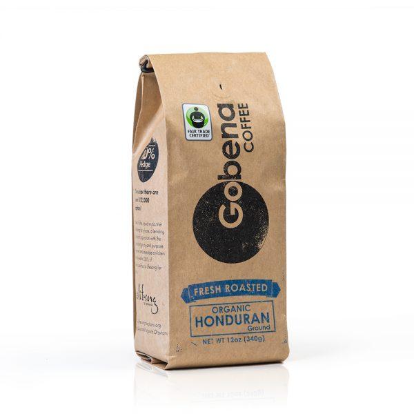honduran-fair-trade-ground
