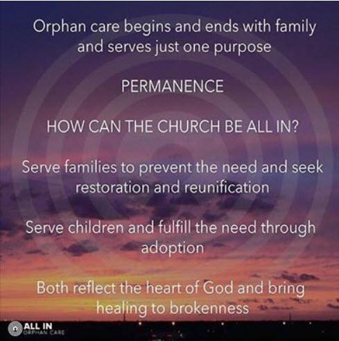 orphan-care-min