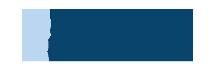 pathways-logo-foot-sky-blue-words-navy