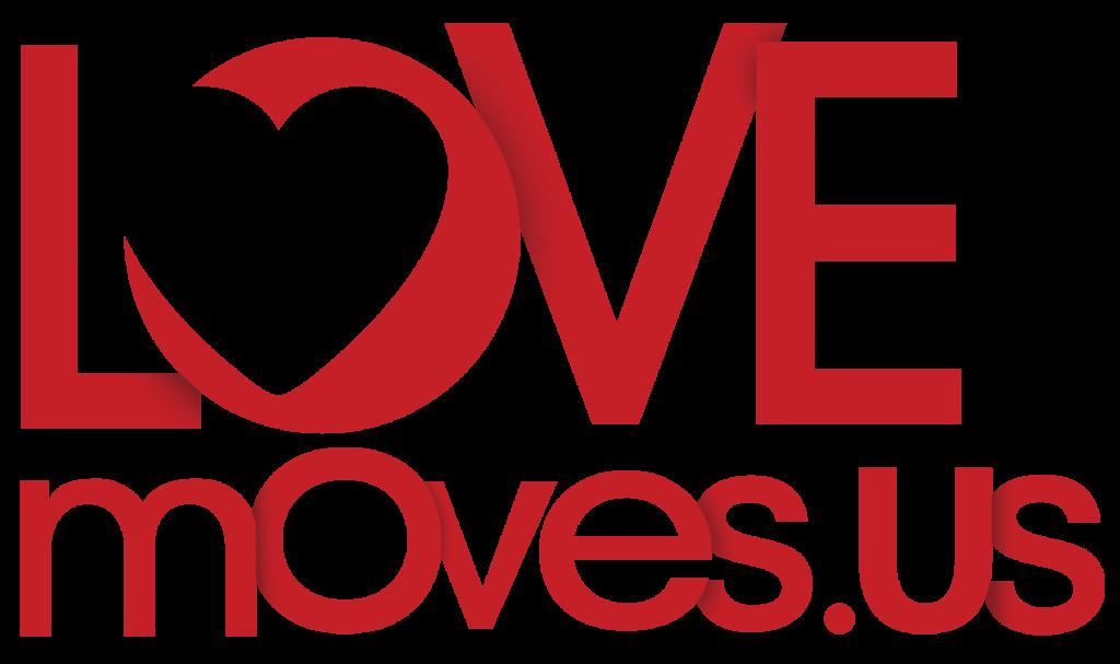 lovemoves