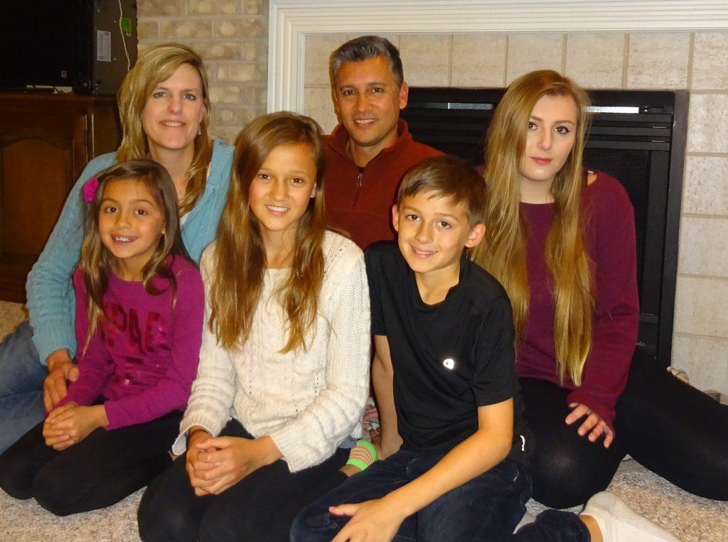 Bassler Family
