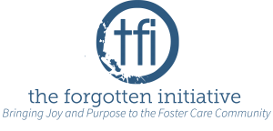 2014 TFI Logo with mission